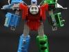 tomas-the-transformer-1