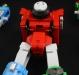 tomas-the-transformer-4