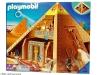 egypt_075