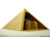 egypt_080
