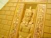 egypt_082