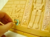 egypt_086