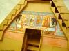 egypt_092