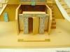 egypt_104