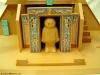 egypt_105