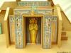 egypt_106