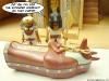 egypt_110