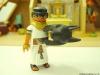 egypt_115