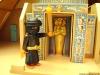 egypt_118