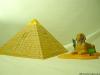 egypt_123