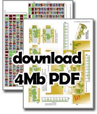 download the 4Mb PDF