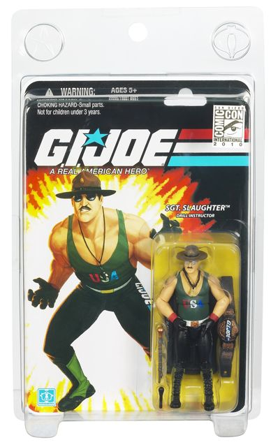 g-i-joe-slaughter-primary-figure-packaging
