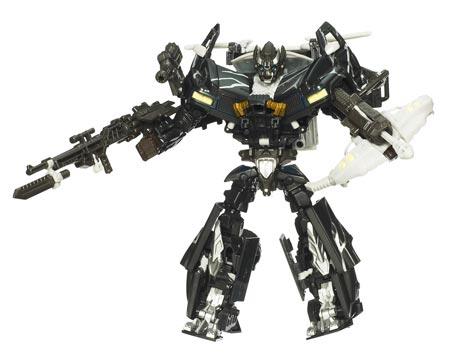 recon-ironhide-robot