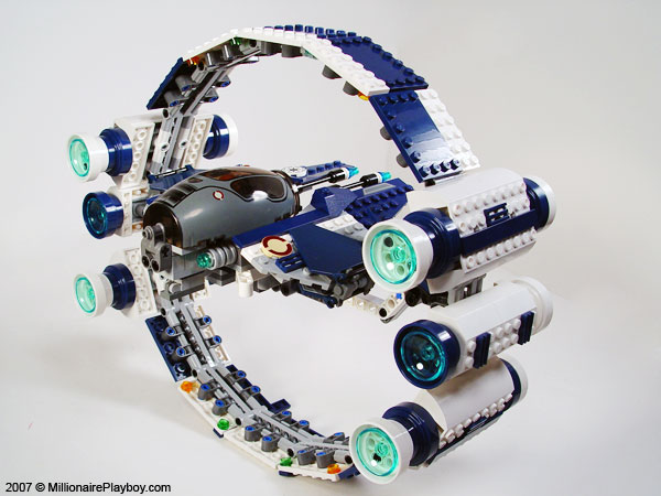 lego_starfighter_02.jpg
