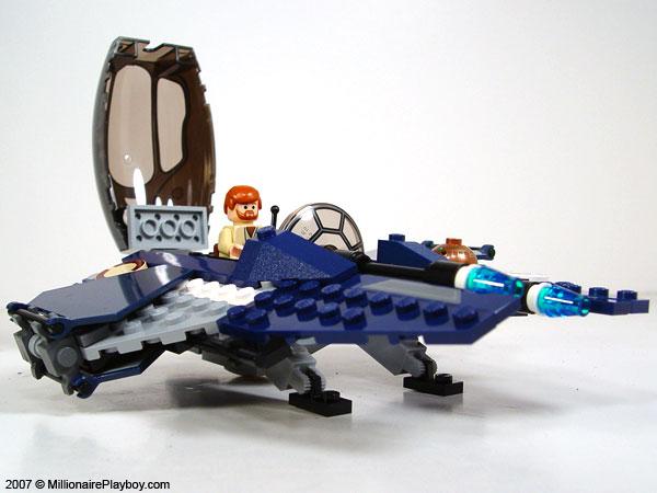 lego_starfighter_16.jpg