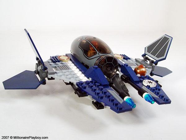 lego_starfighter_19.jpg