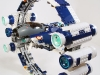 lego_starfighter_04.jpg