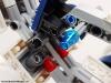 lego_starfighter_13.jpg