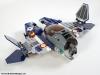 lego_starfighter_18.jpg