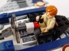 lego_starfighter_21.jpg