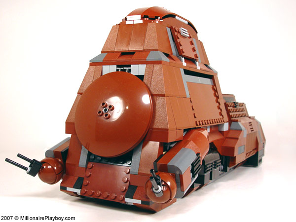 lego_tank_02.jpg