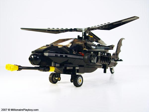 batcopter_02.jpg