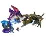 MegaBloks Aerial Assault