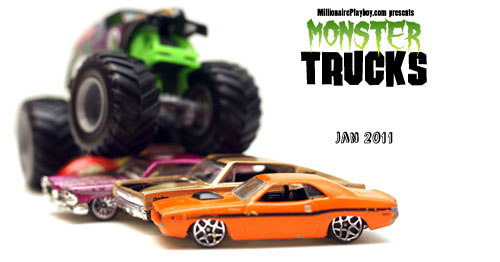 monsterjamannounce