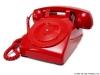 phone1web.jpg