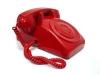 phone2.jpg