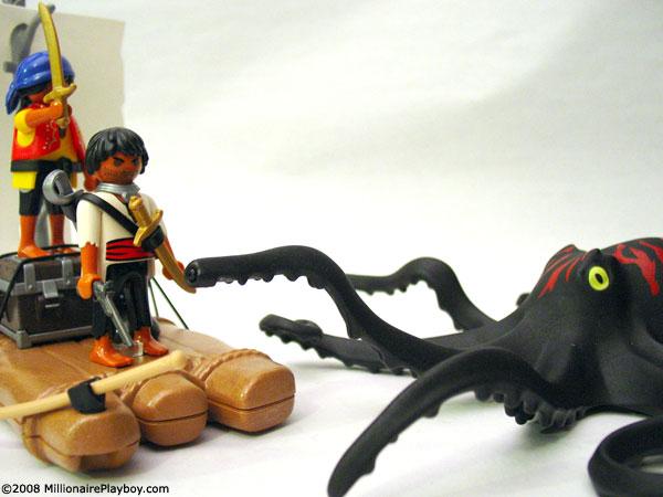 octopus_06.jpg