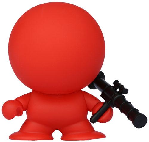 redbazookafront