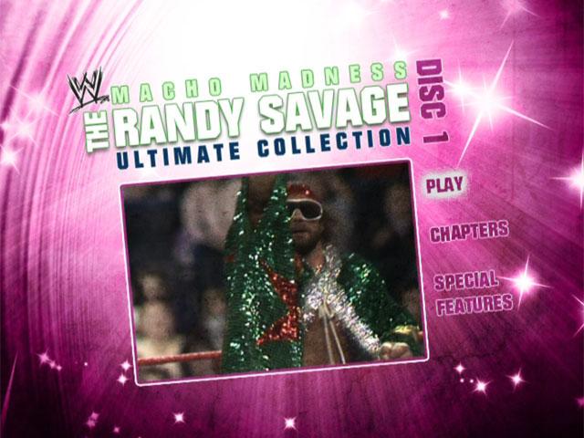 WWE Macho Madness - Randay Savage Ultimate Collection - 2009 Wwe_savage_01
