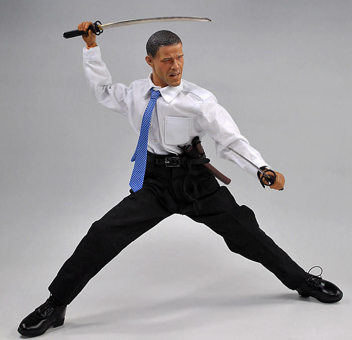 actionobama3