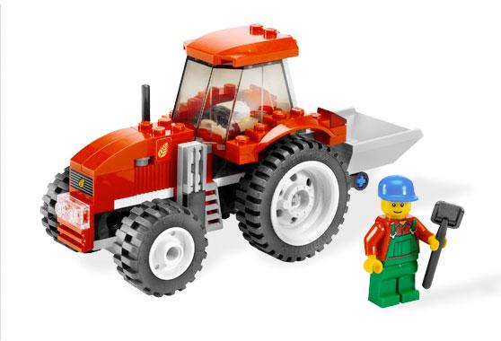 lego_farm_3