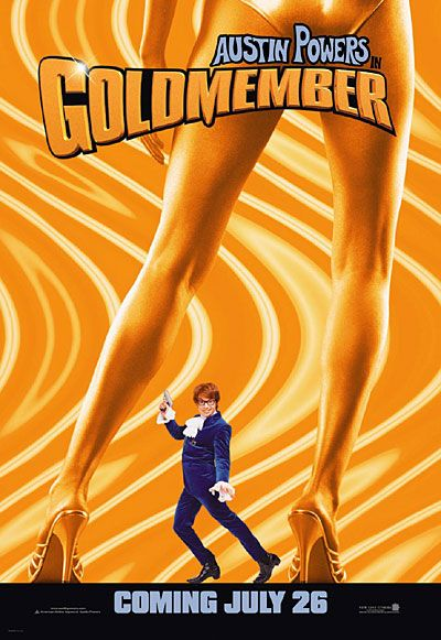 austin_powers_in_goldmember_ver1