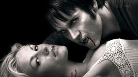 seven_vampire_05