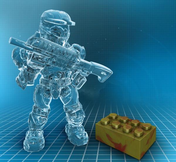 600_x_552_active_camo_spartan