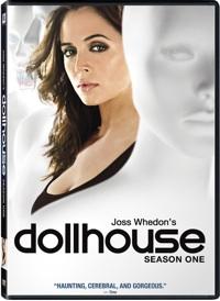 Dollhouse_S1-DVD
