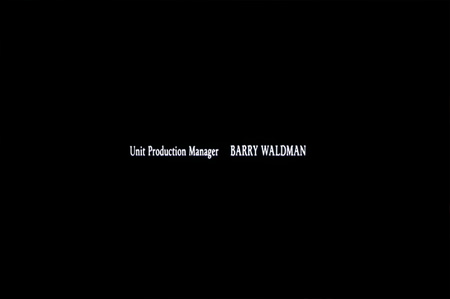 good_batmanrobin_08