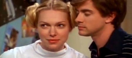 That 70's Show Donna as Princess Leia