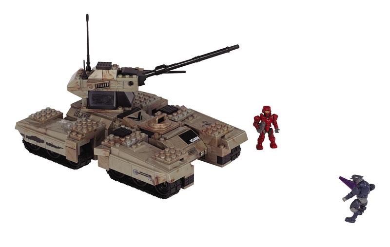 Scorpion_96807-1-R-HR