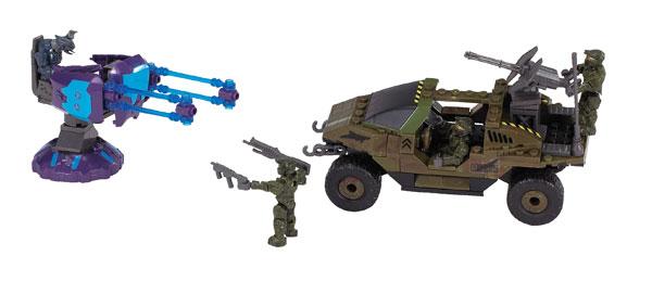 UNSC-Warthog_96805-3_HR_R-(1)