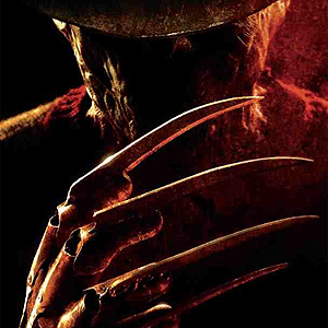 nightmare-on-elm-street-remake
