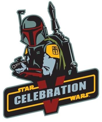 SW_CelebrationV_Logo