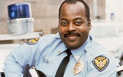 reginald veljohnson died