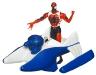 web-splashers-spider-man-hy