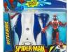 web-splashers-spider-man-pa