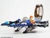 lego_starfighter_17.jpg