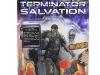 playmates_terminator_3.jpg